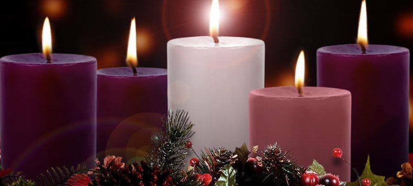 Advent – A Time ofPreparation
